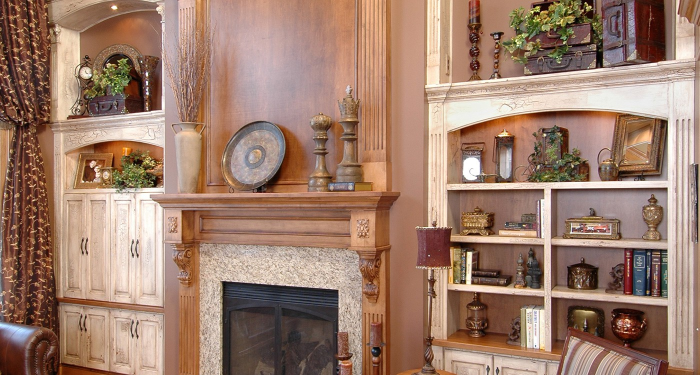 living_room_fireplace_and_shelves