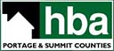 portage and summit county hba membership icon