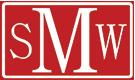 steven moore header logo